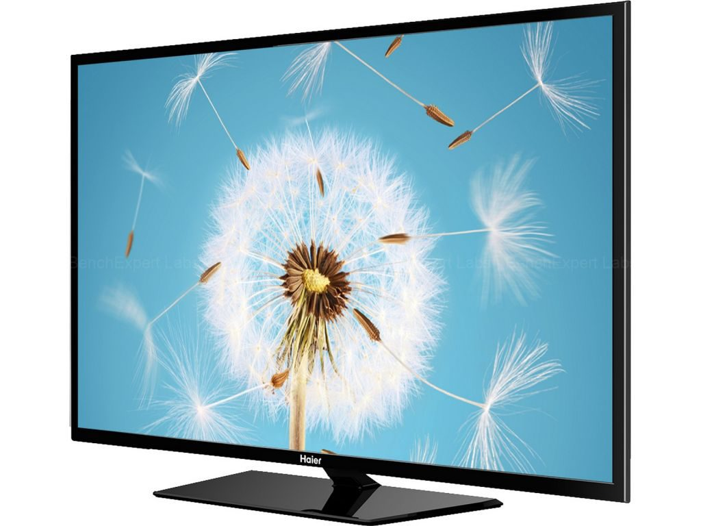 Comment choisir un téléviseur ?