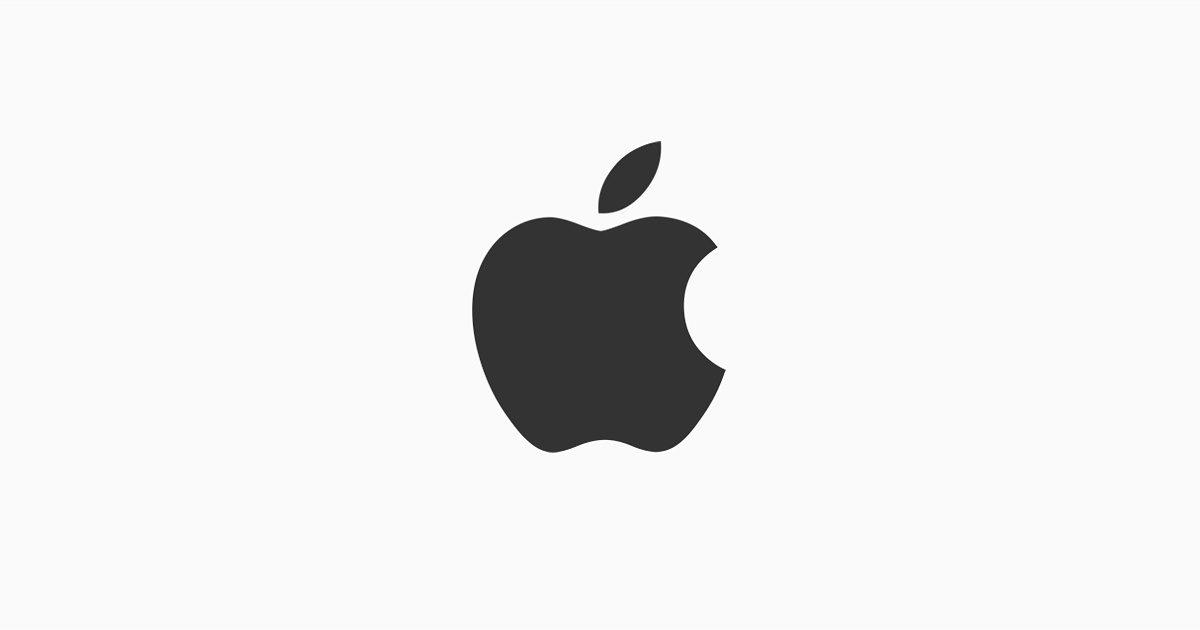 iOS : les meilleures applications pour votre smartphone