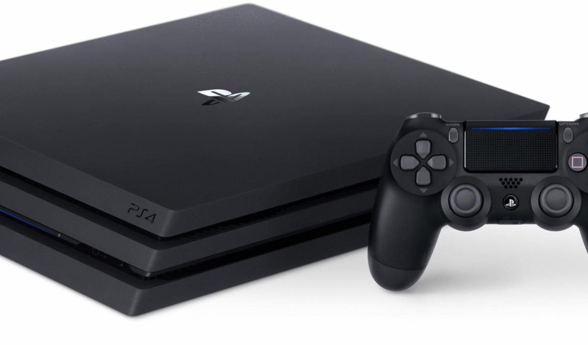 Les accessoires indispensables pour jouer sur Playstation 4